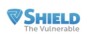 Shield the Vulnerable logo