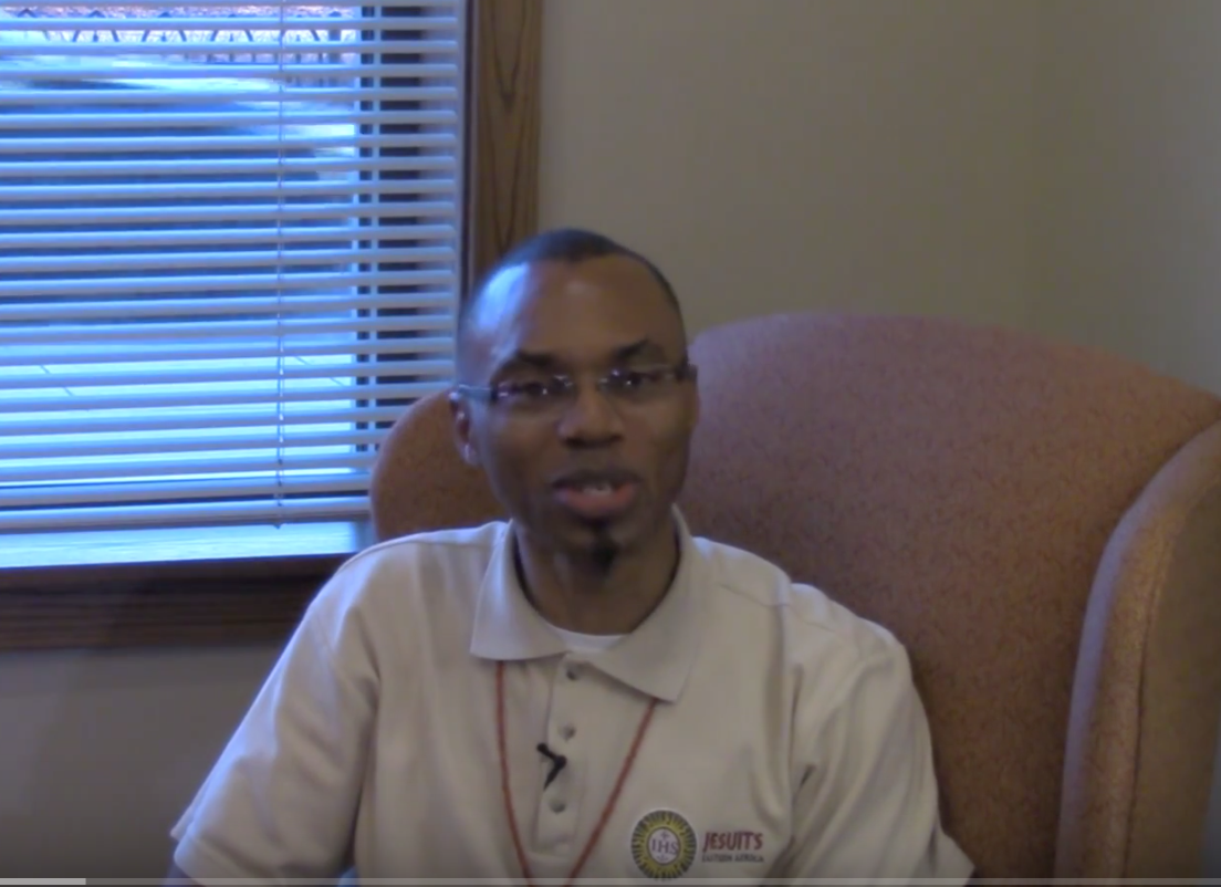 Evangelization Intention for April 2016: African Christians