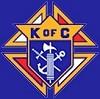 kofc_logo.jpg