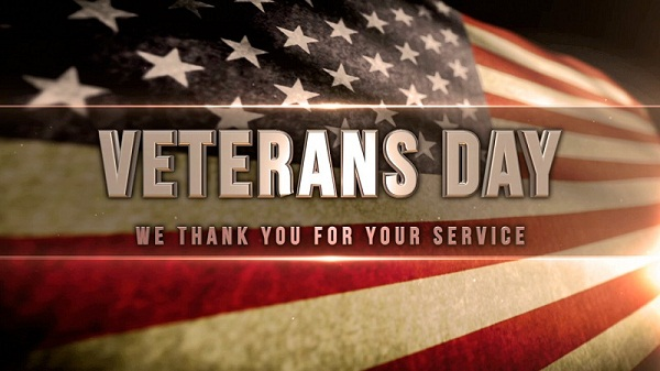veterans-day-quotes-thank-you.jpg